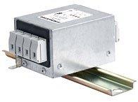 AC/DC-Filter FMAD RAIL