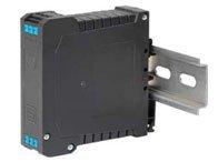 AC/DC-Filter FPBB RAIL