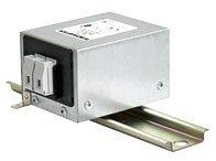 AC-Filter FMAB RAIL