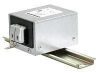 AC-Filter FMBB RAIL (Standard)