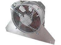 AC bis 840 m³/h