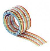 AWG 28 farbig
