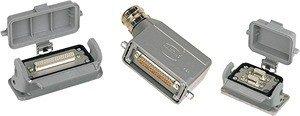 Adapter / Outlets / Zubehör