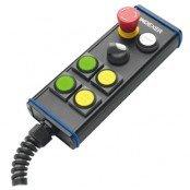 Aluminium-Boxen (Plug & Play Boxen)