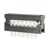 Leiterplattenverbinder Low Cost