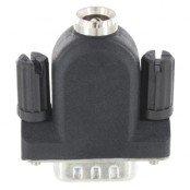 D-Sub-Adapter