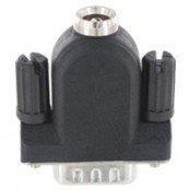 D-Sub Adapter