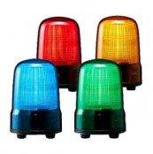 Meldeleuchten SL für 100-240 V AC + 100-240 V DC