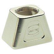 Han-Modular® Compact Metallgehäuse für 1er Modul