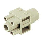 Industrie-Steckverbinder Han-Modular®