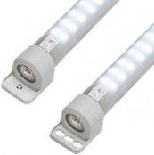 LED-Schaltschrankleuchten