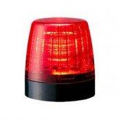 LED-Signalleuchte (Direktanschluss)
