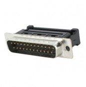 Low Cost für Flachbandkabelanschluss IDC Stift