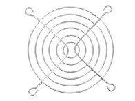 Metall-Schutzgitter