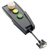 Kunststoff-Boxen (Plug & Play Boxen)