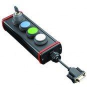 Plug & Play Boxen