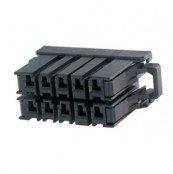 Serie J320M/J320S/J320T/J340F/J350D/J350DC/J360T/ Fabrikat JST