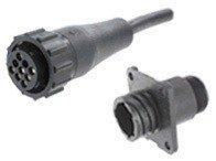 Serie S187 (CPC) Steckverbinder