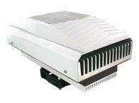 Serie TCU bis 200 W