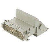 Anschlussverteiler Han® D AV 64 pol. 24B für Anbaugehäuse 09 30 024 0301