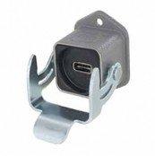 USB 3.1C