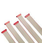Wire-to-Board (Crimp)
