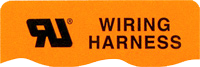 wiring-harness